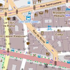bureau de poste lazare bureau de poste lazare 8e arrondissement