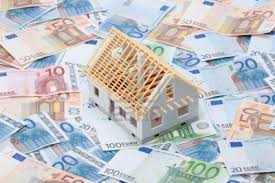 building costs how to save on building costs house to home construction