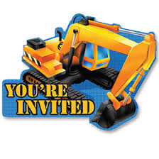 construction party supplies construction party digger decorations party supplies