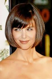 best hair to use for a bob 32 best fix a bad haircut images on pinterest hair cut hair
