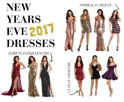 sequence dresses for new years new years dresses