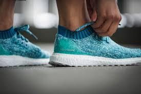 light blue adidas ultra boost adidas ultraboost uncaged w lightblue s80781 43einhalb sneaker