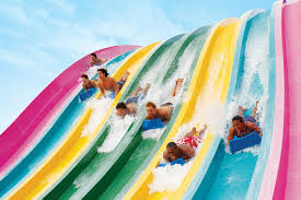 busch gardens family vacation packages seaworld orlando busch gardens u0026 aquatica annual pass undercover