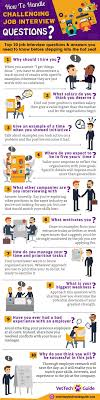 do you need a resume for college interviews youtube 71 best 007 job interview etiquette images on pinterest job