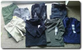 fred meyer 70 off apparel sale the krazy coupon lady