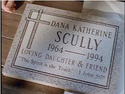 tombstone engraving requiem for the departed to live forever via tombstone engraving