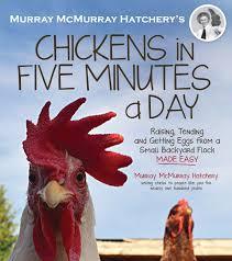 The Backyard Chicken by Pam U0027s Backyard Chickens 2013