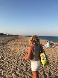 chambre d hote naturiste cap d agde plage naturiste 2018 ce qu il faut savoir pour votre visite