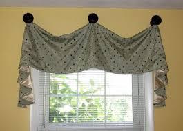 Window Treatment Sales - 761 best window treatments images on pinterest curtains window