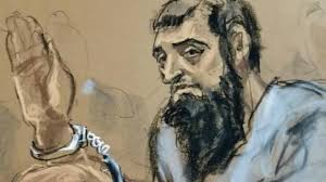 will nyc terrorist sayfullo saipov get the death penalty experts