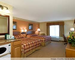 cheap hotels in indiana indiana cheap hotel deals