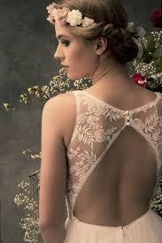 robe de mariã e valenciennes 613 best inspiration robe de mariée wedding dress images on