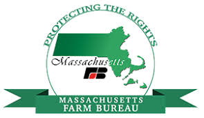 ection bureau association massachusetts farm bureau voice of ag