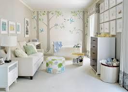 babyzimmer junge gestalten babyzimmer gestalten neutrale farben passen für mädchen und