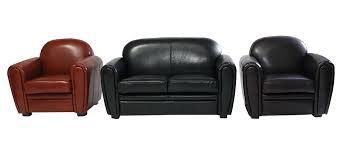 canap enfant fauteuil canape enfant miliboo canap design enfant framboise