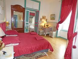chambres d hotes dinard chambre verte la demeure aux hortensias pleurtuit dinard 02