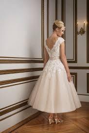 brautkleider a linie mit trã gern brautkleid kurz 2017 kreative hochzeit ideen weddinggallery