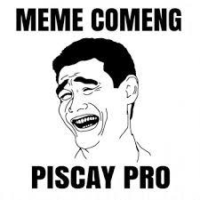 Cara Membuat Meme - cara buat meme comic di picsay pro dandy mayl