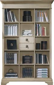 destockage meuble chambre moderne decoration le mais architecture pourquoi armoire idee