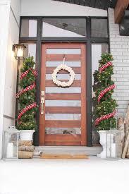 front door modern modern front door kapan date