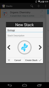 Flashcards Kindle Stacks Flashcards Android Apps On Google Play