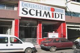 cuisine schmidt selestat cuisine schmidt colmar awesome 56 inspirational cuisine schmidt