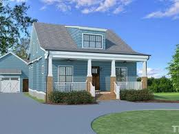 Mother In Law Suite Pods In Law Suite Durham Real Estate Durham Nc Homes For Sale Zillow