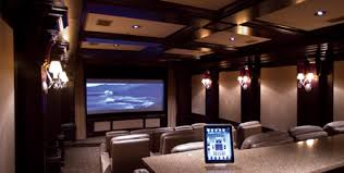 home theater and media room trends at home memphis u0026 mid south