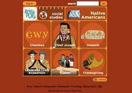 brainpop jr social studies review for teachers common sense