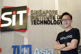 freelance jobs in singapore on the rise manpower news u0026 top
