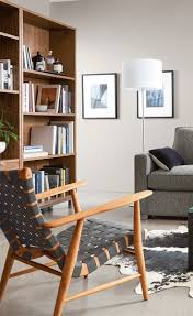 Accents Chairs 105 Best Lounge U0026 Accent Chairs Images On Pinterest Accent