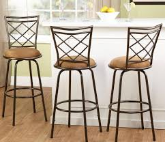 bewitch design of positibilitarian 32 bar stools tags