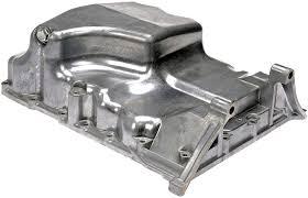 amazon com dorman 264 379 engine oil pan automotive