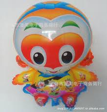 balloon wholesale 2017 monkey balloon balloon wholesale balloon modeling
