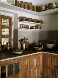 indian traditional home decor ethnic indian decor traditional indian kitchen