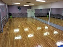 spotlight dance studio inc about us