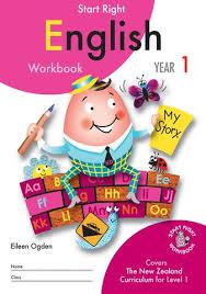 start right workbooks u2013 esa publications