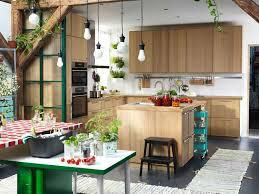 femme actuelle cuisine formidable cuisine avec ilot central ikea 11 le top des cuisines
