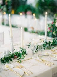 table centerpieces with candles 39 fresh spring decorating ideas table decorating ideas