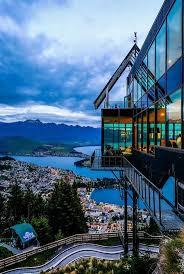 best 20 hotels in new zealand ideas on pinterest new zealand