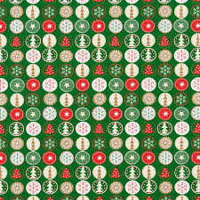 wrapping paper sale wrapping paper rolls on sale caspari christmas