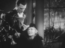 the kiss before the mirror 1933 review with frank morgan and