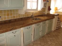 recouvrir un comptoir de cuisine recouvrir un comptoir de cuisine comment installer un comptoir de