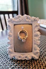 vintage fish ring holder images Jul 24 fab display for an engagement ring pinterest dish jpg