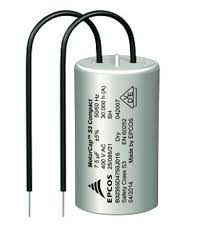 C61 Ceiling Fan Capacitor by 110 Wire Capacitor Sesapro Com