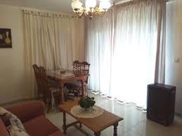 holiday rental apartment in algarrobo costa ref 400883