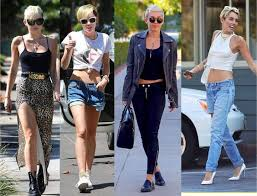 http fashions cloud com pages m miley cyrus style 2014
