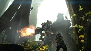 titanfall 2 5k wallpapers titanfall expedition wallpapers 36 wallpapers u2013 hd wallpapers