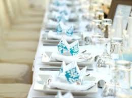 Wedding Reception Table Wedding Decorations Wedding Centerpieces Themes Decor