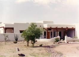 Adobe Style Home Plans 108 Best Casa De Adobe Images On Pinterest Haciendas Santa Fe